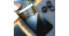 Чехлы для Xiaomi Сhiron