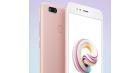 Чехлы для Xiaomi Mi A1