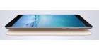 Чехлы для Xiaomi MiPad 3