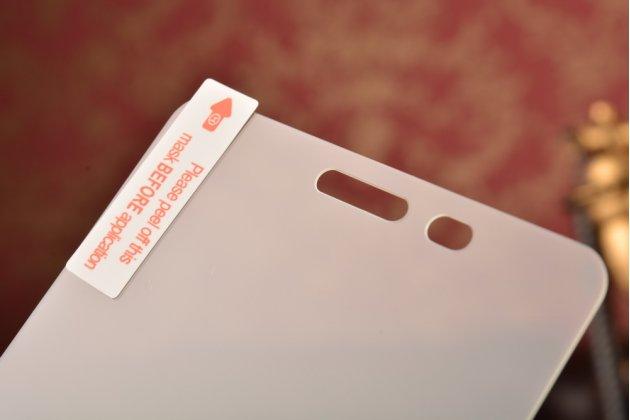 """Фирменное защитное закалённое противоударное стекло премиум-класса из качественного японского материала с олеофобным покрытием для Xiaomi Hongmi 2 2A/ Redmi 2 / Redmi 2 Pro 4.7"""""""