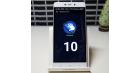 Чехлы для XiaomiRedmi 4 Prime