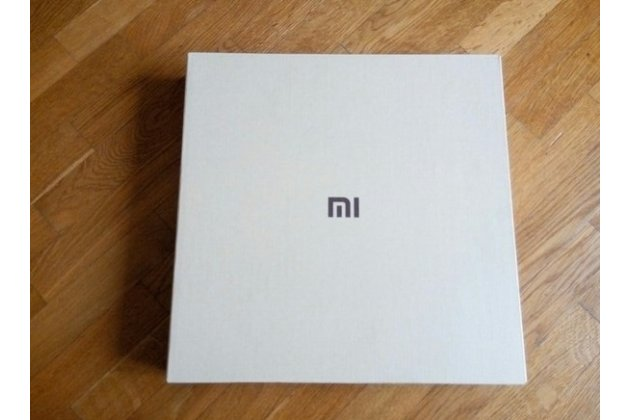Фирменные Оригинальные  умные напольные весы Xiaomi Mi Smart Weight Scale + гарантия