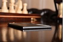 Фирменная аккумуляторная батарея BM31 3050 mAh на телефон Xiaomi Mi3  + гарантия