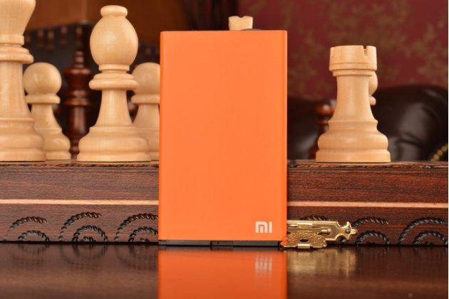 Фирменная аккумуляторная батарея BM-20 2000mAh на телефон Xiaomi Mi2S  + гарантия