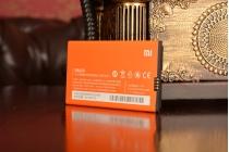 Фирменная аккумуляторная батарея 2000mAh на телефон Xiaomi Mi2S  + гарантия