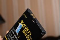 Усиленная батарея-аккумулятор большой ёмкости BM41 5980 mah для телефона  Xiaomi Red Rice/Red Rice 1S + гарантия