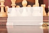 Фирменное защитное закалённое противоударное стекло премиум-класса из качественного японского материала с олеофобным покрытием для Xiaomi Red Rice 1S