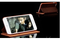 Фирменный роскошный эксклюзивный чехол с объёмным 3D изображением кожи крокодила коричневый для Motorola Nexus 6 . Только в нашем магазине. Количество ограничено