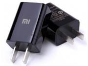 Фирменное оригинальное зарядное устройство от сети/адаптер для телефона Xiaomi M1S/Mi2S/Mi3/Red Rice 1s/Red Mi..