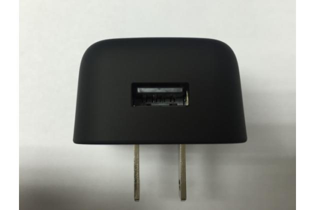 Фирменное оригинальное зарядное устройство от сети/адаптер для телефона Yota YotaPhone 2 + гарантия