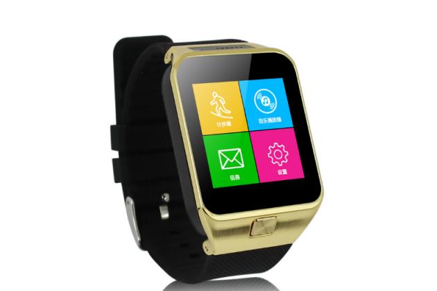 Фирменные  умные смарт-часы ZGPAX S29 в стальном корпусе с силиконовым ремешком. Английская версия.