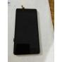 Фирменный LCD-ЖК-сенсорный дисплей-экран-стекло с тачскрином на телефон ZTE Blade A476 5.0