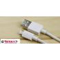 Фирменный оригинальный USB дата-кабель для планшета ZTE Blade V7 5.2 (BV0701) + гарантия..