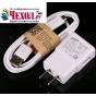 Фирменное оригинальное зарядное устройство от сети/адаптер для телефона ZTE Blade V7 Lite 5.0