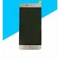 Фирменный LCD-ЖК-сенсорный дисплей-экран-стекло с тачскрином на телефон ZTE Blade X3/ZTE Blade D2 5.0