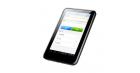 Чехлы для ZTE E9 8Gb 3G