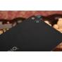 Родная оригинальная задняя крышка-панель которая шла в комплекте для ZTE Nubia Z9 Max 5.5