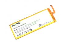 Фирменная аккумуляторная батарея LI3829T44P6HA74140 2000 mah на телефон ZTE Nubia Z9 Mini 5.0 (NX511J) + инструменты для вскрытия + гарантия