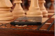 "Фирменная аккумуляторная батарея li3818t43p3h695144 1850mah на телефон ZTE Blade G Lux / Kis 3 Max (V830) 4.5""  + инструменты для вскрытия + гарантия"