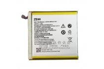 """Фирменная аккумуляторная батарея 2000 mah на телефон ZTE Blade L2 5.0"""" (U879/ U889) + инструменты для вскрытия + гарантия"""