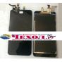 Фирменный LCD-ЖК-сенсорный дисплей-экран-стекло с тачскрином на телефон ZTE Grand S2 / SII (S291) 5.5