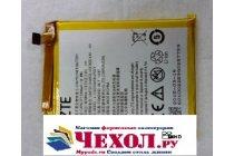 "Фирменная аккумуляторная батарея 2800 mah на телефон Zte Axon Mini/Mini Premium Edition A2015/B2015 5.2"" + инструменты для вскрытия + гарантия"
