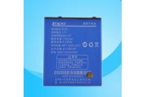 """Фирменная аккумуляторная батарея 1750 mah на телефон Zopo ZP700"""" + инструменты для вскрытия + гарантия"""