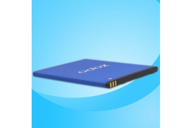 """Фирменная аккумуляторная батарея BT27S 1750 mah на телефон Zopo ZP700"""" + инструменты для вскрытия + гарантия"""