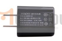 Фирменное оригинальное зарядное устройство от сети/адаптер для телефона Zopo C2/ZP990/ZP980 и других + гарантия