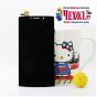Фирменный LCD-ЖК-сенсорный дисплей-экран-стекло с тачскрином на телефон Zopo ZP520