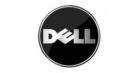 Аксессуары для Dell Streak 7