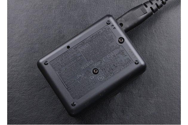 Оригинальное фирменное зарядное устройство от сети BСS-1; для аккумуляторных батарей BLS-50 ; фотоаппарата Olympus E-400/E-410/E-420/E-450/E-600/E-620 + гарантия