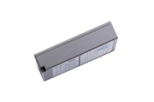 Фирменная аккумуляторная батарея 1210mAh BLS-50 на фотоаппарат Olympus E-400/E-410/E-420/E-450/E-600/E-620+ гарантия