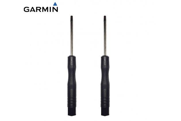 Инструменты для вскрытия и установки замены ремешка для смарт-часов Garmin Fenix 3/ Fenix 3 HR/HRM / Forerunner 920/920XT /  220 / 620 / Vivoactive