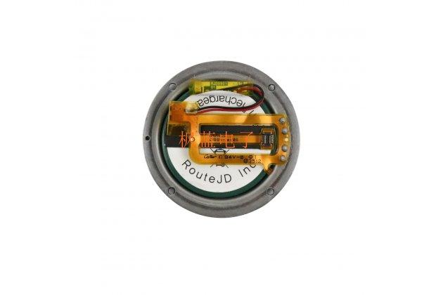 Фирменная аккумуляторная батарея 361-00061-00 на смарт-часы Garmin Fenix/ Fenix 1 + инструменты для вскрытия + гарантия