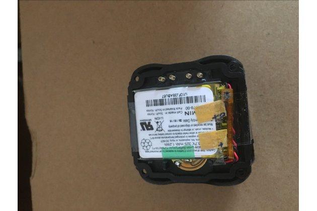 Фирменная аккумуляторная батарея с задней крышкой на GPS-часы Garmin Forerunner 920/920XT + инструменты для вскрытия + гарантия