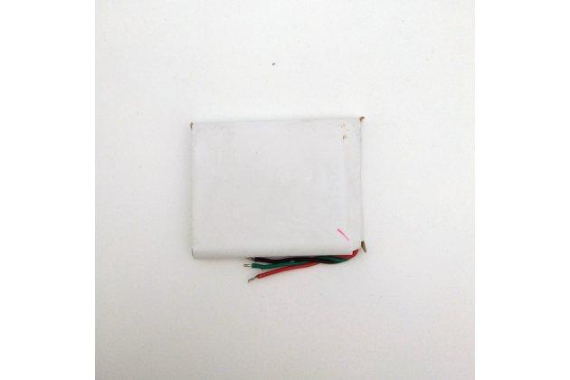 Фирменная аккумуляторная батарея 700mAh 2.59Wh 361-00041-00 на смарт-Gps-часы Garmin Forerunner 310XT/310XT HRM + инструменты для вскрытия + гарантия