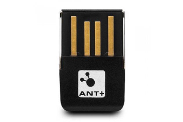 Оригинальный передатчик беспроводной usb Garmin USB Ant Stick для Garmin Forerunner 410 /610/ 910XT