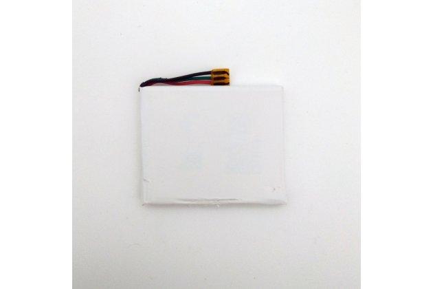 Фирменная аккумуляторная батарея 620mAh 361-00057-00 на GPS-смарт-часы Garmin Forerunner 910/910XT + инструменты для вскрытия + гарантия