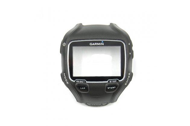 Оригинальный корпус (передняя крышка) для GPS-смарт-часов Garmin Forerunner 910/910XT