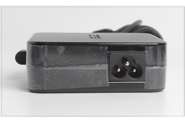 Фирменное зарядное устройство блок питания от сети для ноутбука ASUS X72/ X73/ X75/ X77/ X8/ X80/ X82/ X83/ X84 19V 4.74A 5.5х2.5мм + гарантия