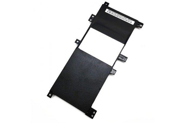 Фирменная аккумуляторная батарея 4800mAh 7,5V C21N1401 на ноутбук Asus X454LD/ Y483L/ F455L/ X455L/ DX882L/ W419/ Y483LD/ X455LA + гарантия