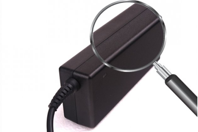 Фирменное зарядное устройство от сети для аккумуляторных батарей Acer для ноутбука Aspire 3820TZG/ 4820TZG/ 5625G/ TimelineX 3820TZG 19V-3.42A + гарантия