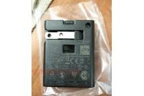 Фирменное блок питания от сети для аудиосистемы Bose soundlink mini + гарантия (12V 0.833A)