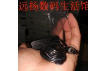 Фирменное зарядное устройство блок питания от сети для аудиосистемы Bose soundlink mini + гарантия (12V 0.833A)