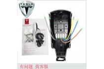 Фирменное зарядное устройство блок питания от сети для автомобиля Tesla Model S (P85 / S85 / 60 / P85D / P100D) + гарантия