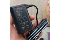 Фирменное зарядное устройство блок питания от сети для электробритвы Panasonic ES-RF31 + гарантия (4.8V 1.25A)