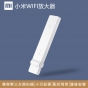 Фирменный оригинальный Wi-Fi-усилитель сигнала (репитер) Xiaomi Mi Wi-Fi Range Extender / Amplifier 1 (USB 2.0..