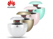 Фирменная оригинальная портативная акустическая система/ колонка Huawei AM08 1.8 Вт/ 700mah / Моно + Гарантия..