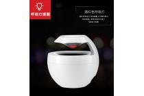 Фирменная оригинальная портативная акустическая система/ колонка Huawei AM08 1.8 Вт/ 700mah / Моно + Гарантия